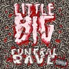 Little Big - Every Day Im Drinking