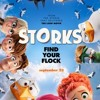 Storks 2016 Full Movie Download Free BluRay
