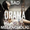 Piano Sad Theme (DOWNLOAD:SEE DESCRIPTION) | Royalty Free Music | Drama Romantic Melancholic Love