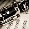 """""""Pure Music Trio""""  - Beethoven, Op.11, B-dur, part 2, Adagio"""