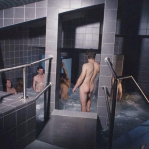 Northern Men's Sauna Reviews, Photos