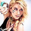 Kesha - Blah Blah Blah (Creeper Re - Edit) (Free DL)