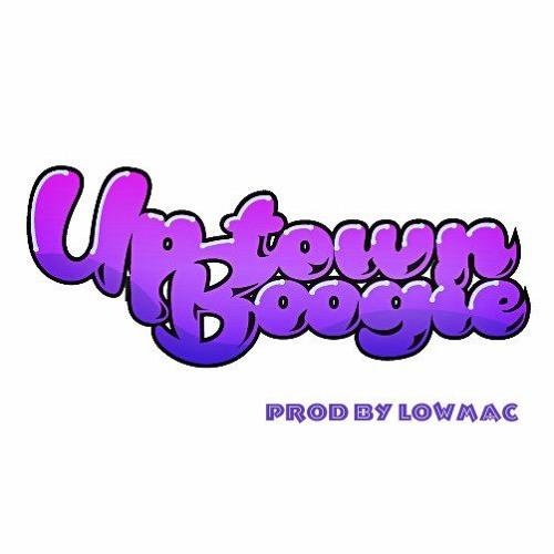 lowmac - uptown boogie