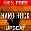 Go rock - 100 free download - royalty free music hard rock energetic upbeat mp3