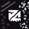 Flashlight (Dubsydroid Remix)