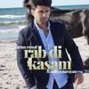 Rab Di Kasam (Mr-Jatt.com)