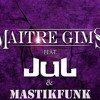 Maitre Gims Ft Jul, Mastikfunk - Boucan 2016 CLICK ON BUY FOR FREE DOWNLOAD
