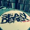 Dancehall Dip (Mix By SEAN DEREK)