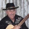 Kentucky Waltz (Bill Monroe)Louis Arsenault