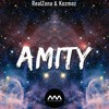 RealZona & Kozmoz - Amity