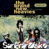 Never Stop - The Brand New Heavies - SanFranDisko Mix #FreeDownload