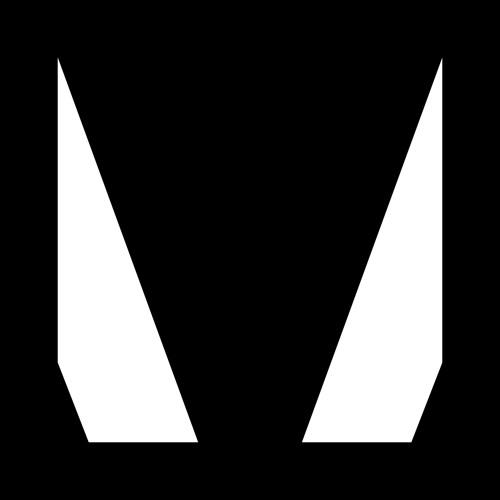 Hermitude - Speak of the devil (Vaccaro remix)