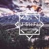 DJ SteFan - Madness Autumn Mix