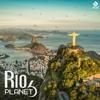 Planet 6 - Rio (Original Mix) @X7M Records