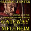 AudioBook: Gateway To Nifleheim (Volume 1 of the Harbinger of Doom saga) -- Sample