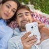 Melhores apps e jogos grátis para Windows Phone/Mobile #101