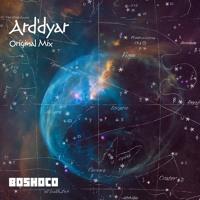 Boshoco - Ard'dyar (Original Mix)