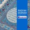 Ruqyah Shariah - Maher Muaiqly
