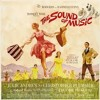 The Sound Of Music - From Movie The Sound Of Music (Cover From Smule)