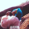 Halsey - Coming Down (Alexön Remix)