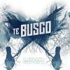 Te Busco Nicky Jam (Remix)