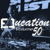 EJucation Volume 50 (mixed 26-08-16)