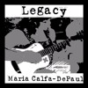 Legacy: Orginal song with music and lyrics