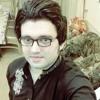 Tere Sang Yaara - FULL SONG ¦ Rustom ¦ Akshay Kumar & Ileana D'cruz ¦ Atif Aslam ¦ Arko ¦ Love Songs