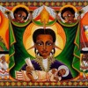 Join Bible Class with St.  Mary of Tshera Sion Ethiopian Orthodox Tewahedo Church (London, UK)