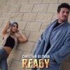 Christian Guzman - Ready | YouTube.com/ShreddingSongs
