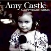 The Cuppy Cake - Baby song