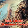 Disturbed - The Light (Bandhub Cover)