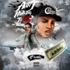G Herbo - Ain't Nothing To Me - HipHopPost.com