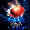 Gaddy - Roll With The Punches