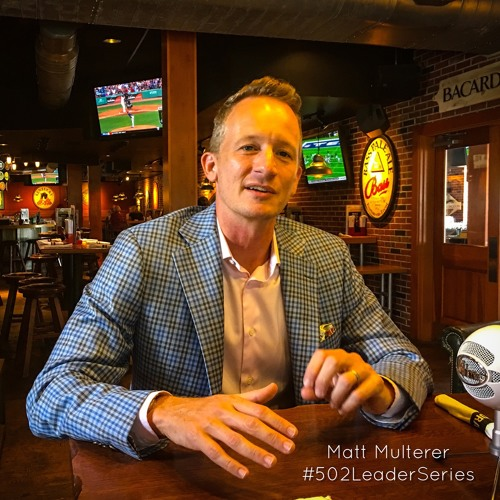 #502LeaderSeries Matt Multerer   Finespun Clothing