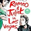 Romeo and Juliet in Las Vegas Audiobook