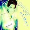 Jeene Ke Hai Chaar Din --Mix By (Dj Sinol)_00.mp3