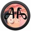 andres kaz - two bass (shuffle danc)- 2016 EDM FREE DOWNLOAD
