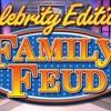 celebrity family feud promo