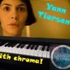 La Valse D'Amelie - Yann Tiersen