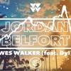 Jordan Belfort - Wes Walker