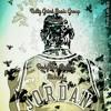 BodyBag Robby - Michael Jordan (Official Video)