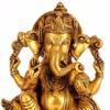 Ganesha Saranam (hansa veena)