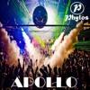 Phylos Electronic Sound - Apollo