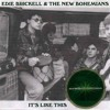 What I Am (Demo)- Edie Brickell & The New Bohemians