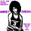Money Chica Ponte Loca Artwork