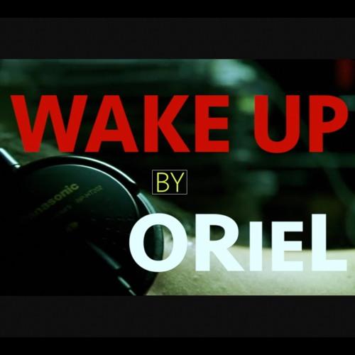 ORieL   Wake Up