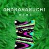 Anamanaguchi vs. Bruno Mars / Mark Ronson - Uptown Mess