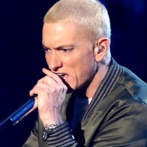 West Coast Hip Hop Instrumental (Eminem, Dr Dre Type Beat