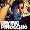 Crying Pinocchio - Hump Me, Fuck Me